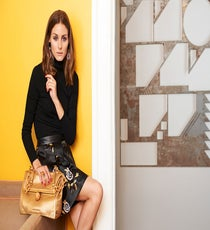 VOGUE_GIRL_OLIVIA-PALERMO_136_NEW