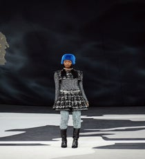 20_Chanel_FW13_NW32