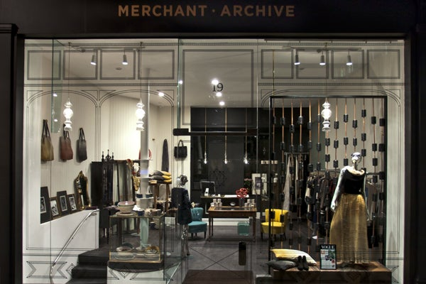 London-Vintage-Stores-Merchant-Archive
