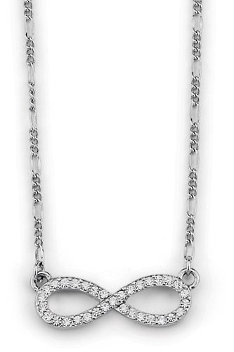 lia-sophia,-Eternal-Necklace,-$38