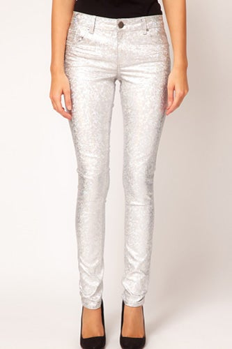 asos-silverhologramjean-70