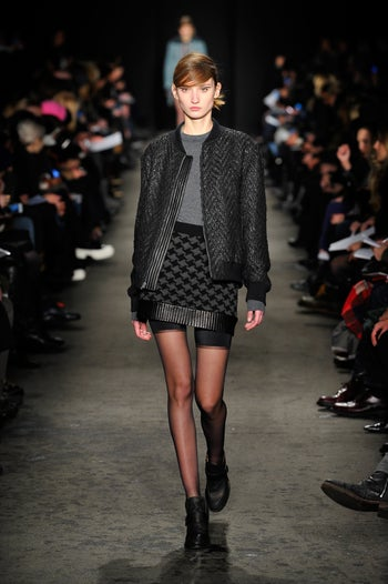 ragandbone-cut-your-tights-into-sheer-bike-shorts-to-wear-under-skirts