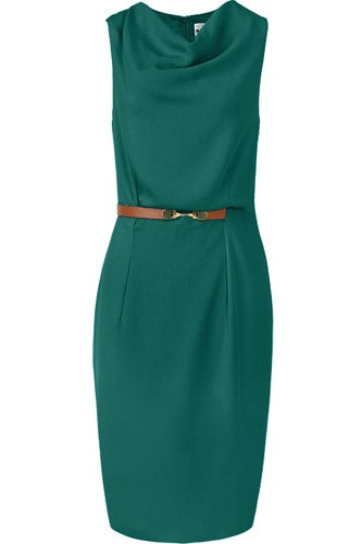 Reiss-Minty-Belted-Dress_320