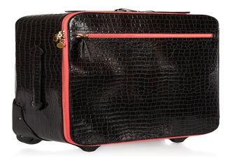 stellamccartney-croceffectsuitcase-netaporter-1880