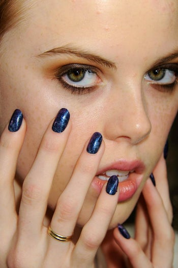 fashion-week-fall-2012-nails-rachel-antoff-starry