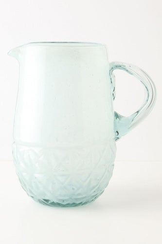 Soda-Lime-Anthropologie-28