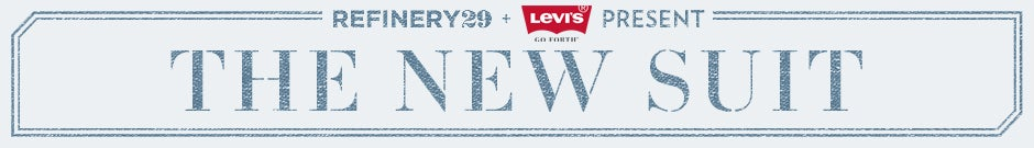 Levis_Header940X135