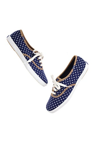 San Francisco / Stylish Comfortable Women s Shoes For Walking