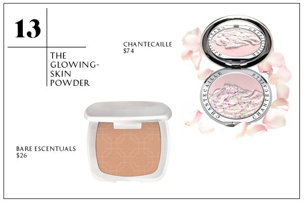 beauty-products-illuminator