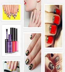 revlon_pinterest_1