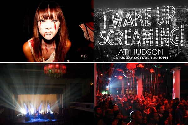 nyc-halloween-weekend-saturday