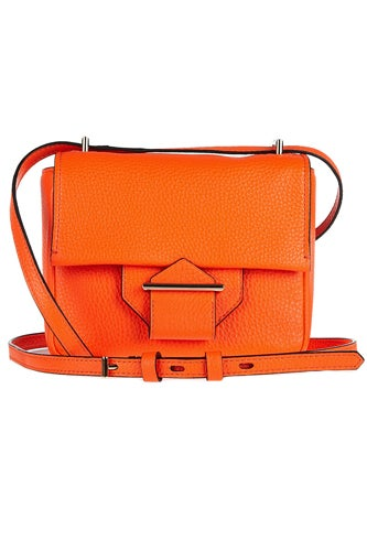 Reed-Krakoff-Standard-Mini-Bag_NAP_590