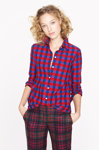 jcrew_FINAL