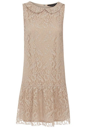 Dorothy-Perkins_Lace-Drop-Waist-Dress_69