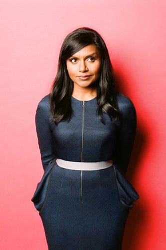 mindy-kaling_facebook