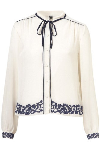 Topshop-Embroidered-Long-Sleeve-Blouse_84