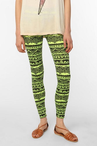 UO leggings $39