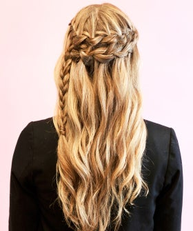 braid-hair-tutorial-opener