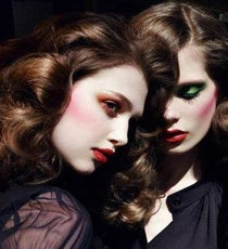 fall-beauty-trends-opener