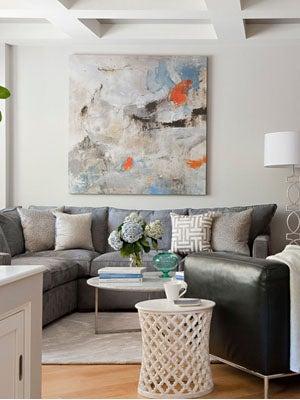 realsimple_livingroom