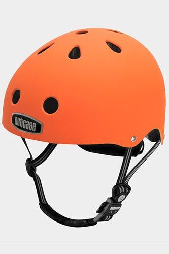 Best Bicycle Helmets - Cute Bike Gear