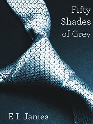 fifty-shades-of-greybod
