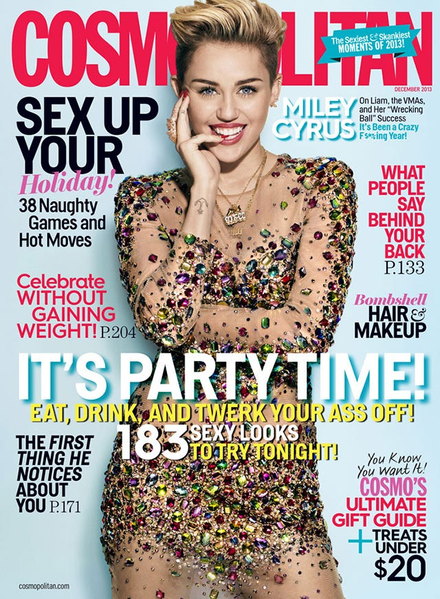 cosmpolitan-cover-large