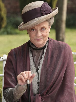downton-abbey-skin