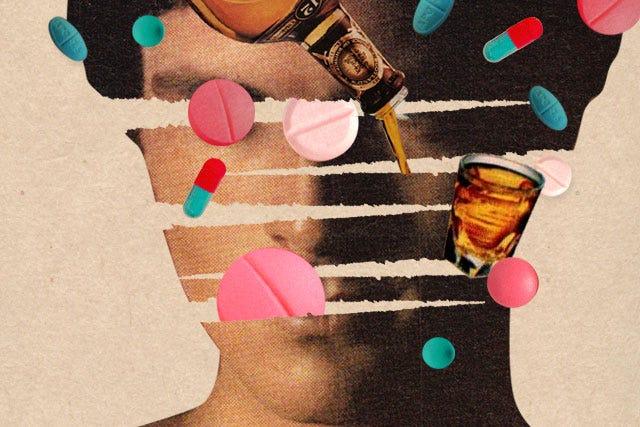addict_love_2
