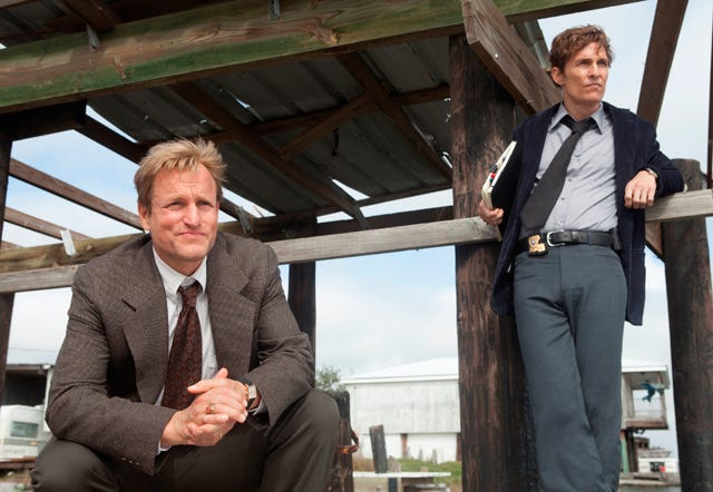 true-detective-review-2