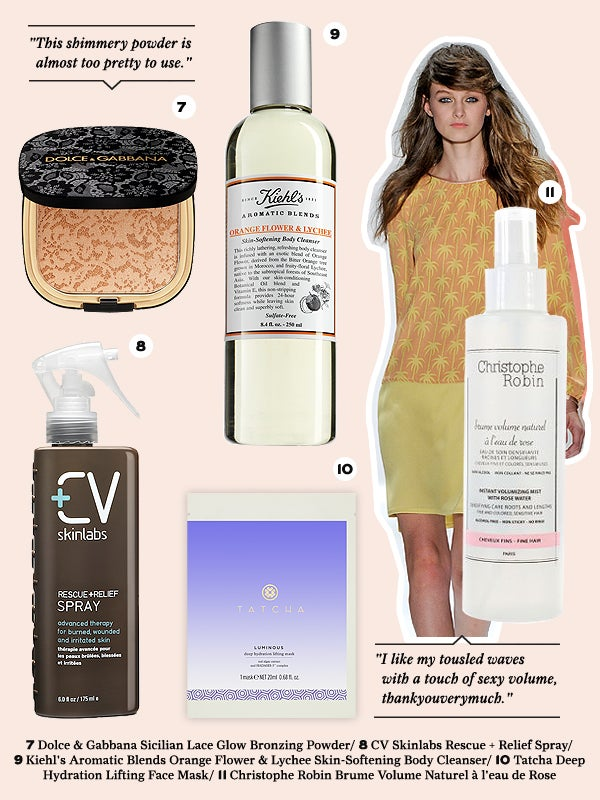 summer-beauty-products-2