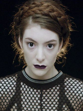 lorde_embed