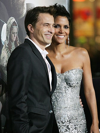 halle-berry-in-article