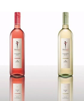 bethenny-frankel-wine