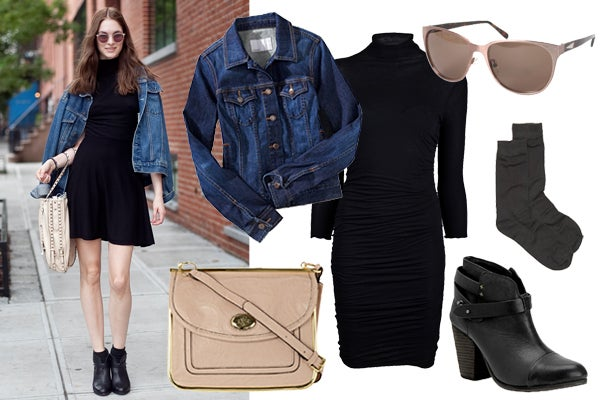 Woolite_PerfectOutfit_4