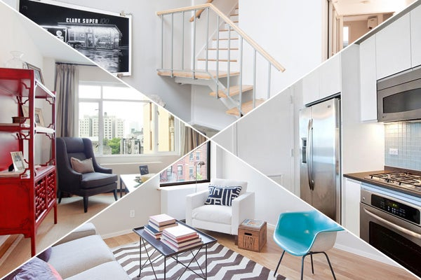 nyc apartment guide best affordable rent summer 2013