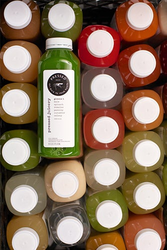 pressed-juicery-photo1