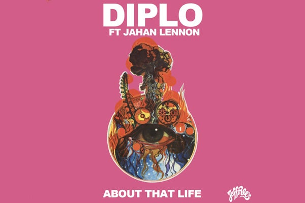 Diplo-About-That-Life