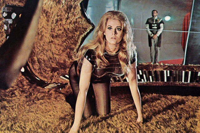 barbarella_111 copy