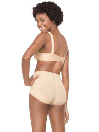 92a2893af Spanx Booty Bra - Butt Enhancing Underwear