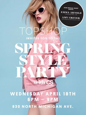 topshop-party-main