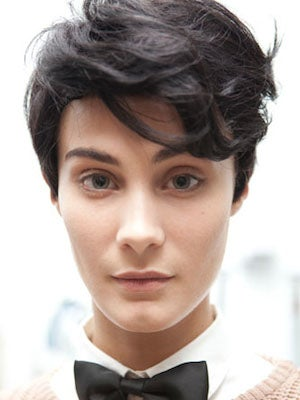 Short Hair Styling Tips How To Maintain A Pixie Cut