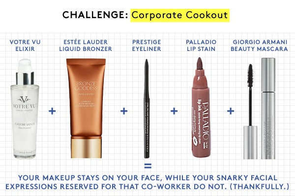 BeautyMath_Cookout