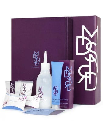 Madison Reed Haircolor - Best Hair Dyes