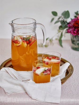 Apple-Cider-Sangria-slide