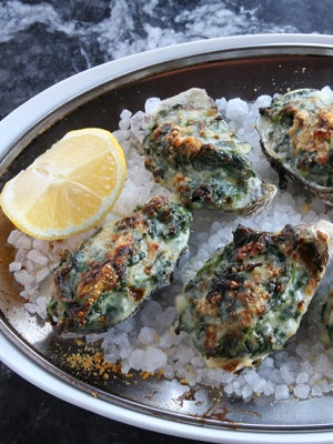 oysters-main
