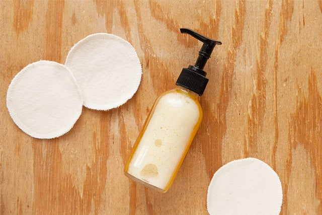 06_janelle-jones-refinery29-diy-beauty-130731-046
