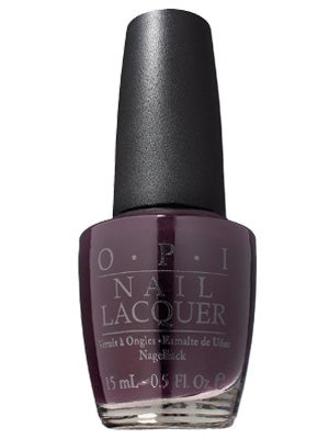 OPI-nail-polish-dark-300