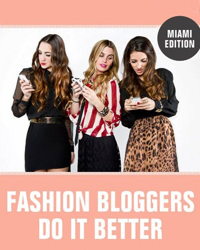 fashion_bloggers_miami