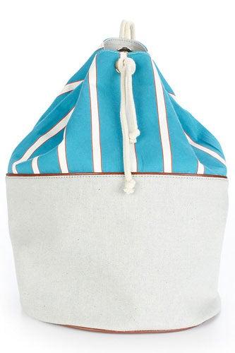Cuval Sportsman Duffle Bag